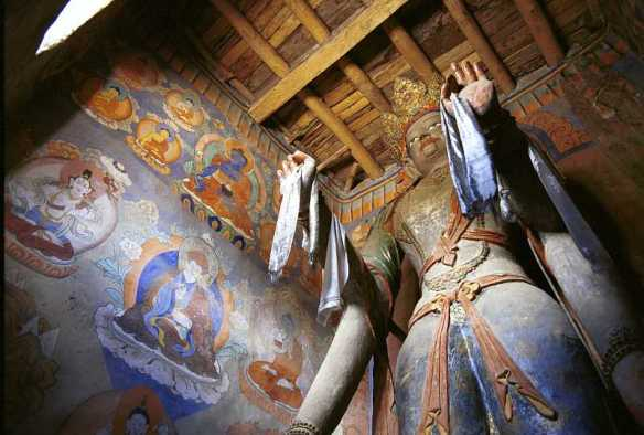 Image_of_Kannon_in_Ladakh_001