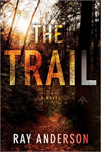 The Trail Anderson