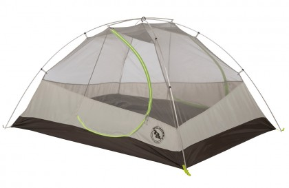 Blacktail 3-Tent