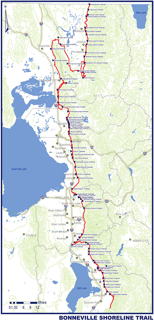 494px-Bonneville_Shoreline_Trail_map