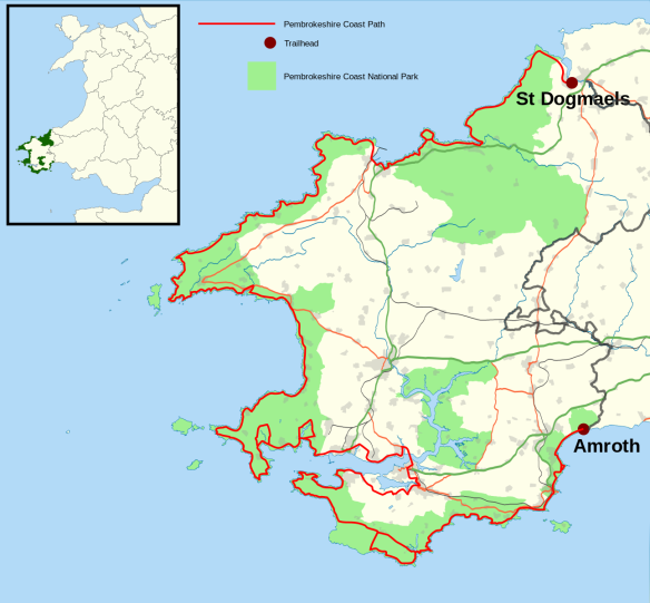 Pembrokeshire_Coast_Path_and_National_Park_map.svg