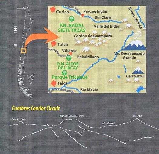 Condor Circuit map.jpg