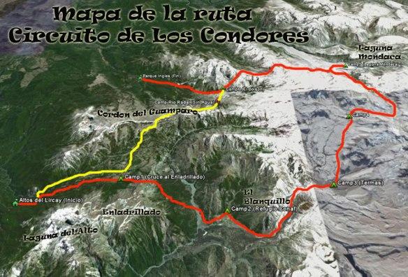 Mapa_ruta_condores