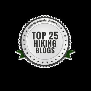 HikingBadge-768x768