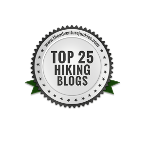 HikingBadge-768x768