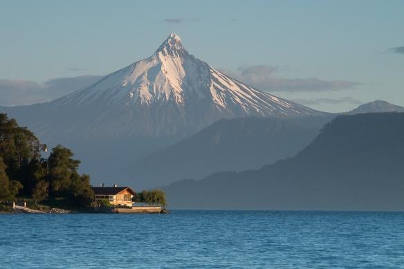 puntiagudo_volcano_ii