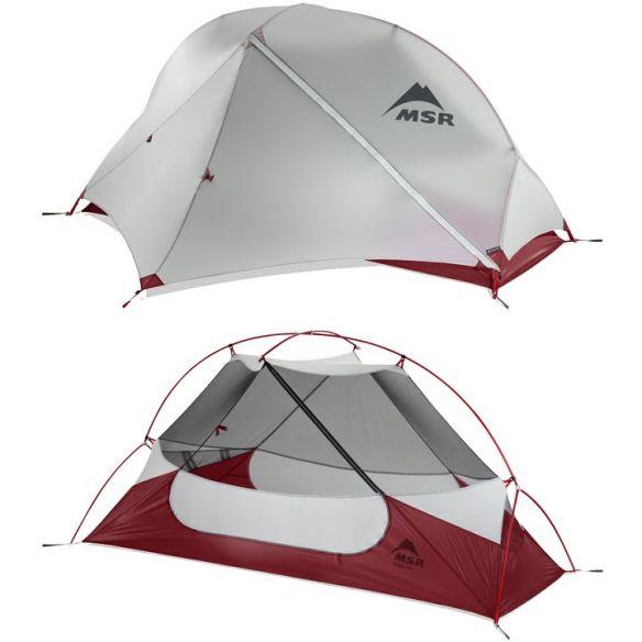 713cb9dc898 MEC Spark tent vs Hubba