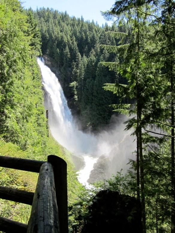 lower-wallace-falls2