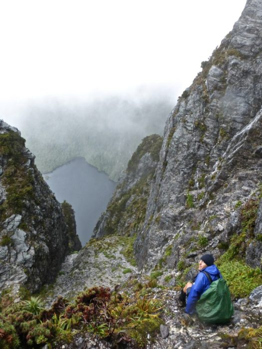 Southern-Traverse-near-Federation-Peak-Arthur-Range-SW-Tasmania-768x1024