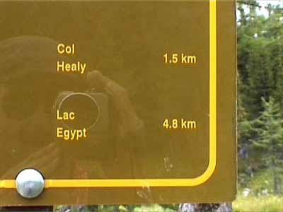 000_sign_egypt