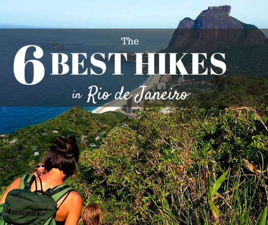 Best-Hikes-Rio-de-Janeiro-The-Borderless-Project