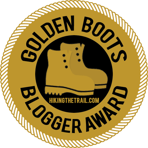 goldenbootsbloggerawards1