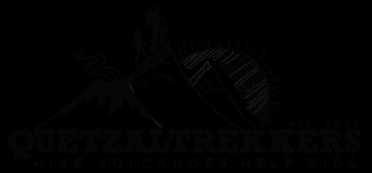 quetzaltrekkers-logo-black-1140x530