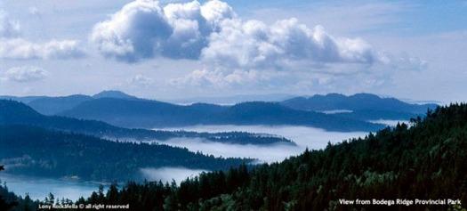 2-bodega-ridge-provincial-park