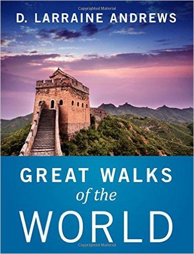Great Walks