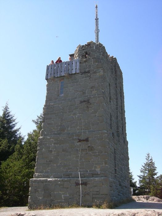 Moran_-_Mt._Constitution_observation_tower_01