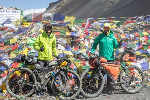 Bikepacking-Annapurna_0627