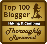 top-100-hiking-camping-blogger-award