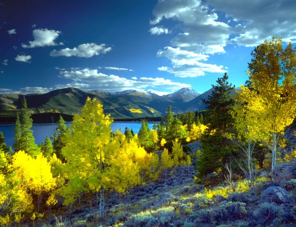 best-national-parks-for-fall-hiking-rocky-mountain-national-park