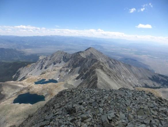 bianca-peak