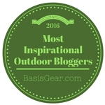 most-inspiratonal-outdoor-bloggers-badge