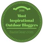 most-inspiratonal-outdoor-bloggers-badge