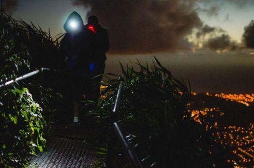 stairway_at_night_edit