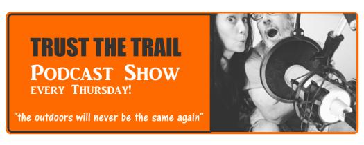 trust-the-trail