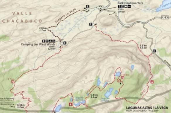 lagunas-atlas-loop