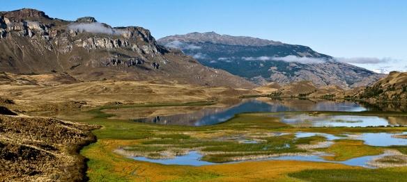 patagonia-park