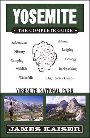 yosemite-complete-guide-300