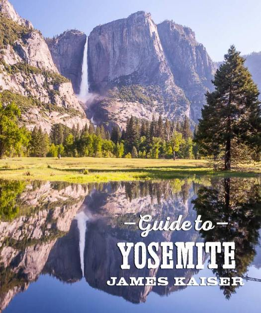 yosemite-national-park-guide-best