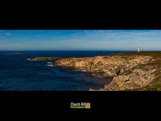 kangaroo-island-wilderness-trail