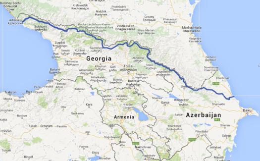 transcaucasian-trail