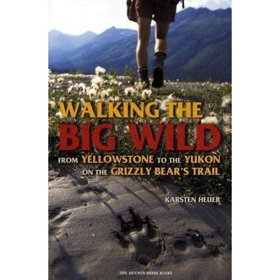 walking-the-big-wild-y2y