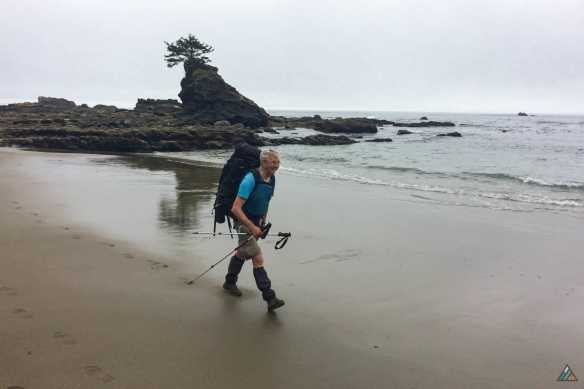 west-coast-trail-cribs-beach-sand-hiking-840x5602x