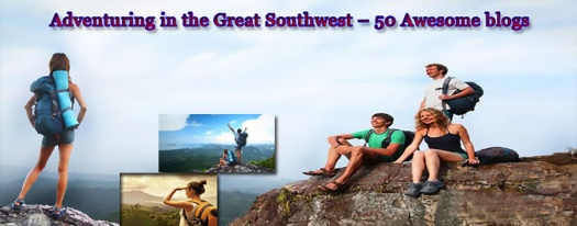 adventuring-in-the-great-southwest-banner-new