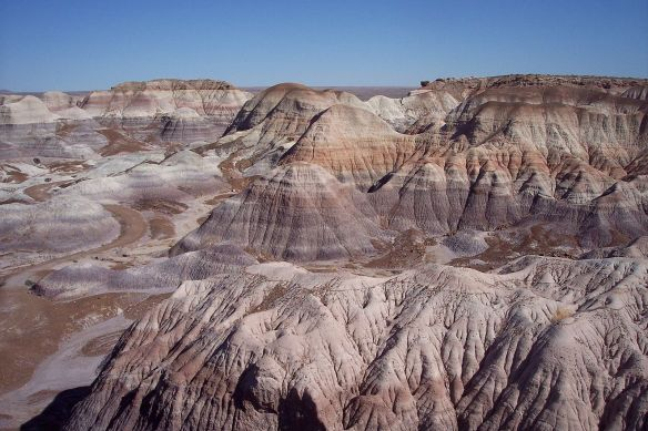 blue_mesa_painted_desert