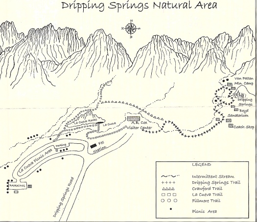 dripping-springs-natural-area-map