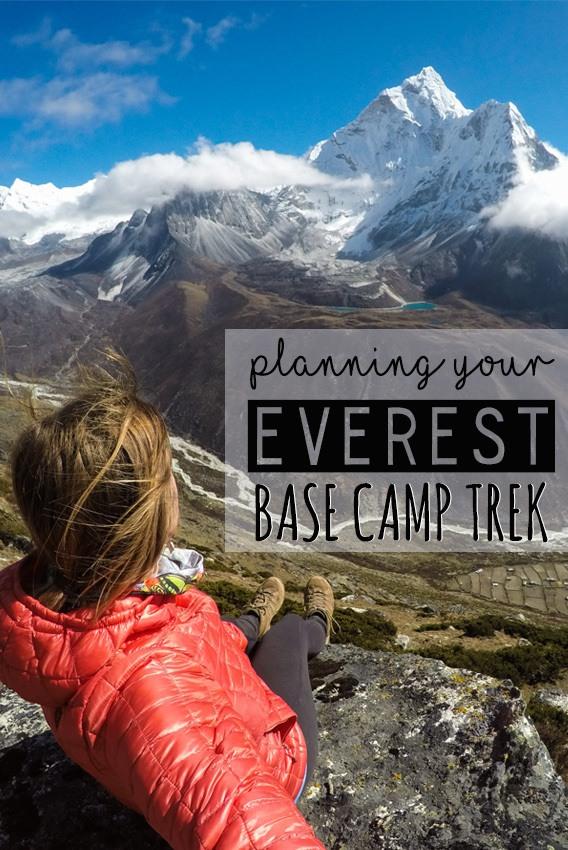 everest-basecamp-trek-planning-guide
