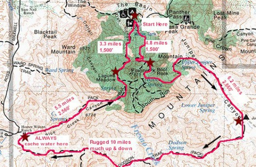 outer-mountain-loop-map