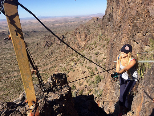 picacho-peak-cables