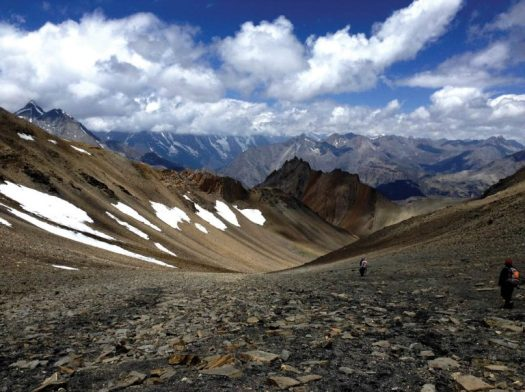 annapurna_range_himalayas_nepal-medium-768x574