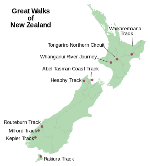 great_walks_of_nz-svg