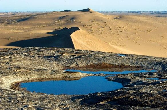 namibia-naukluft
