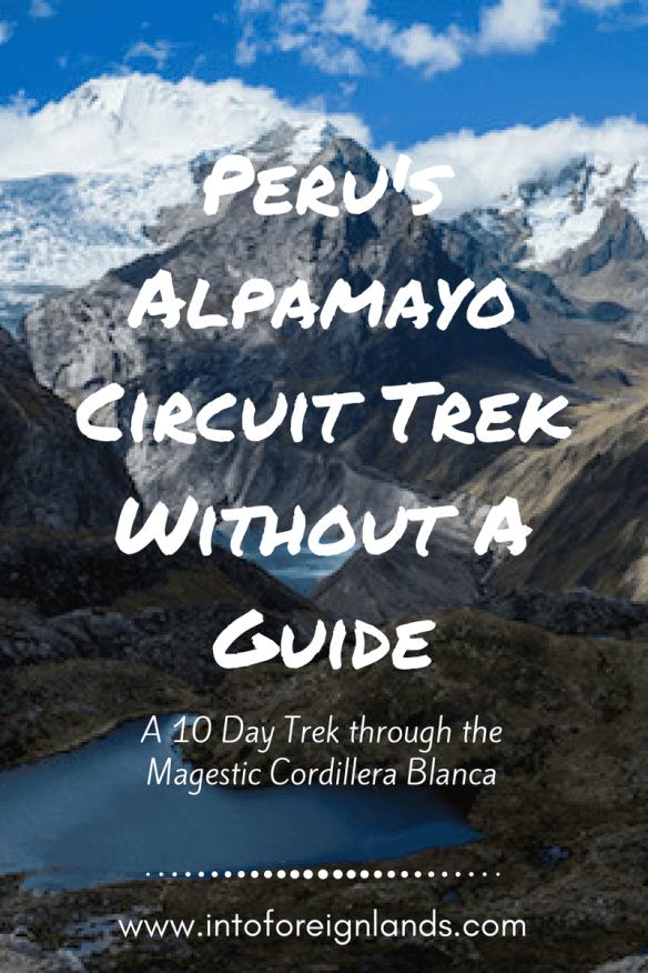 trek-perusalpamayo-circuit-min