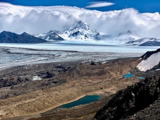 15 Best Hikes in Patagonia 3