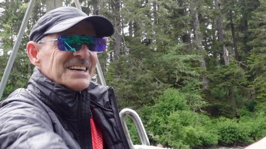 Day 2 – West Coast Trail 2021 10