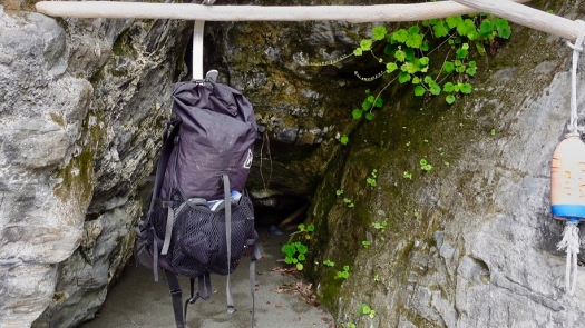 Day 2 – West Coast Trail 2021 14